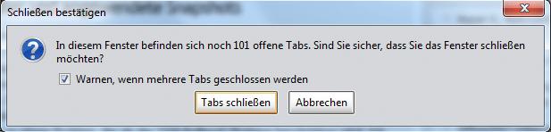 101-offene-Tabs