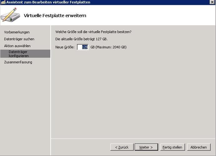 03-Virtuelle-Festplatte-erweitern