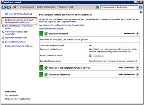 Hyper-V-Server-2-Remote-Diskmanagement-02
