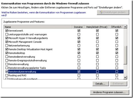 Hyper-V-Server-2-Remote-Diskmanagement-03