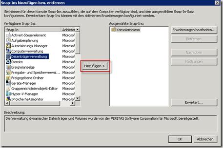 Hyper-V-Server-2-Remote-Diskmanagement-06