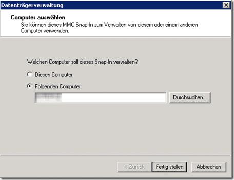 Hyper-V-Server-2-Remote-Diskmanagement-07