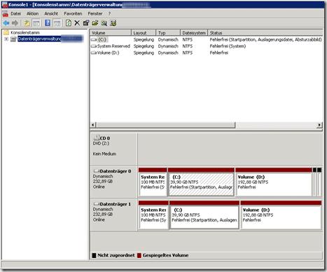 Hyper-V-Server-2-Remote-Diskmanagement-08