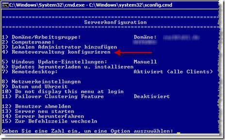 Hyper-V-Server-2-Remote-Diskmanagement-09