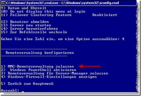 Hyper-V-Server-2-Remote-Diskmanagement-10