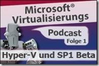 HVS-Podcast-Folge1-klein