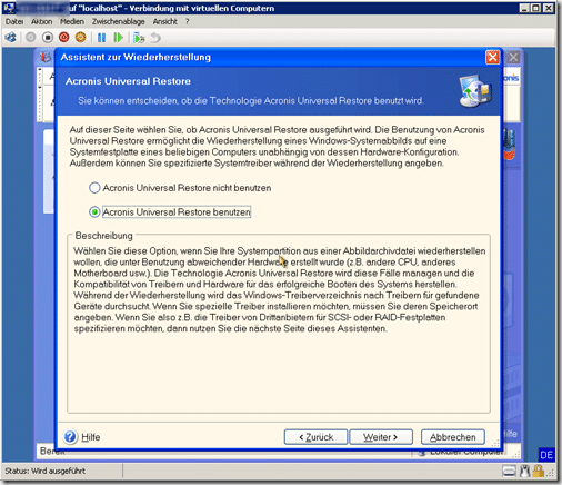 P2V-Migration-Windows-Server-2003-Acronis-Server-05