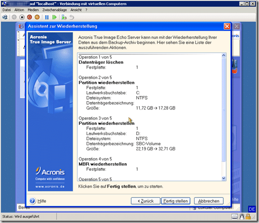P2V-Migration-Windows-Server-2003-Acronis-Server-08