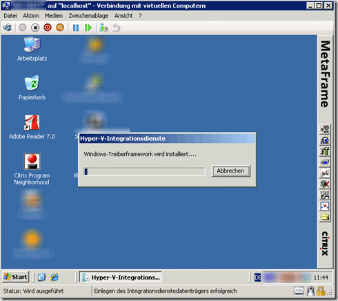 P2V-Migration-Windows-Server-2003-Acronis-Server-16