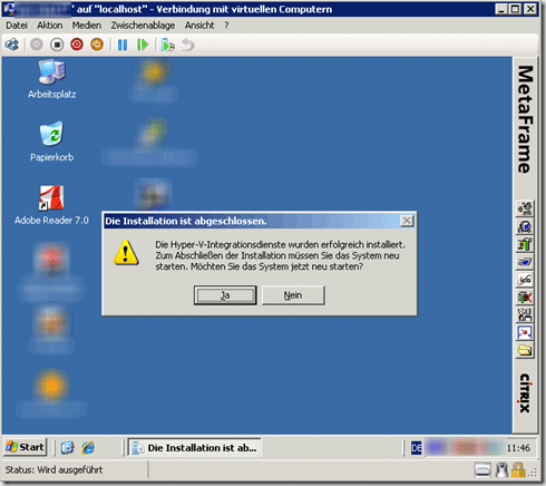 P2V-Migration-Windows-Server-2003-Acronis-Server-17