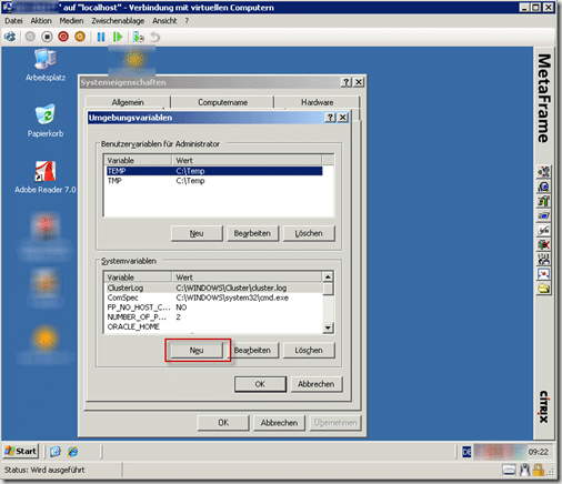 P2V-Migration-Windows-Server-2003-Acronis-Server-20
