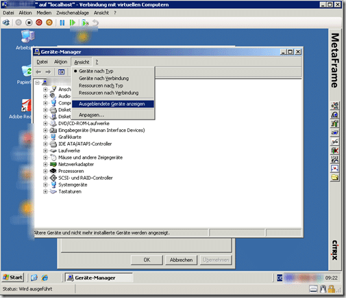 P2V-Migration-Windows-Server-2003-Acronis-Server-22