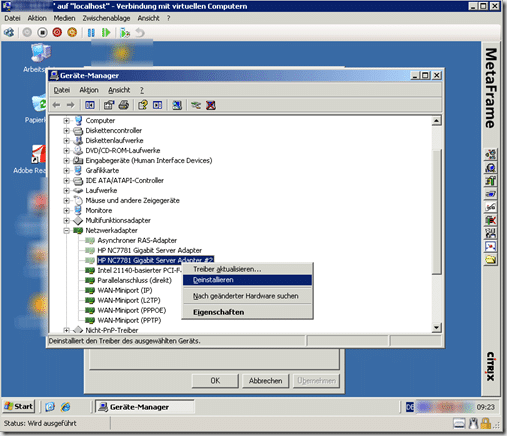 P2V-Migration-Windows-Server-2003-Acronis-Server-23