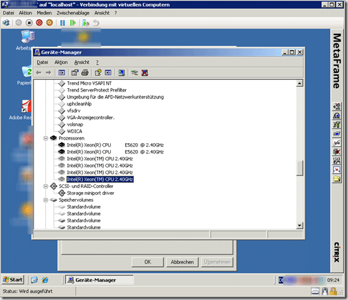 P2V-Migration-Windows-Server-2003-Acronis-Server-24