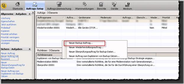 101206-HyperV-Backup-mit-Backup-Exec-01