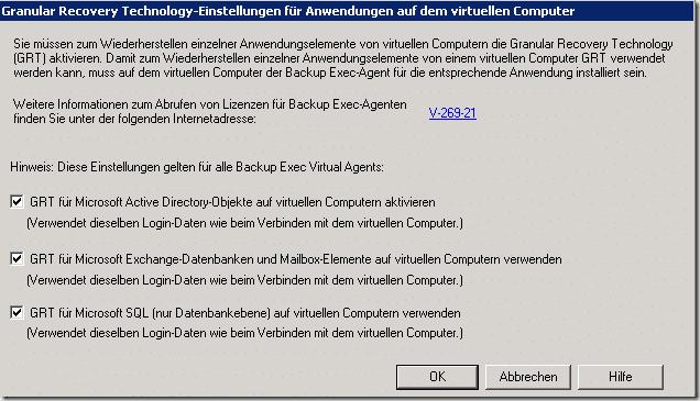 101206-HyperV-Backup-mit-Backup-Exec-03