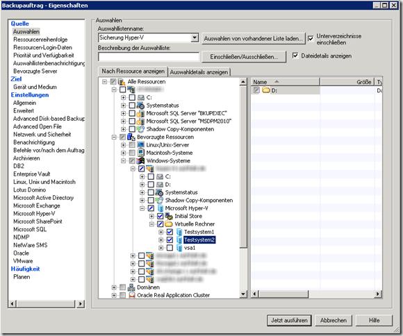 101206-HyperV-Backup-mit-Backup-Exec-04