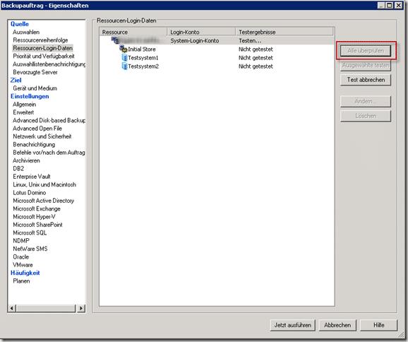 101206-HyperV-Backup-mit-Backup-Exec-05