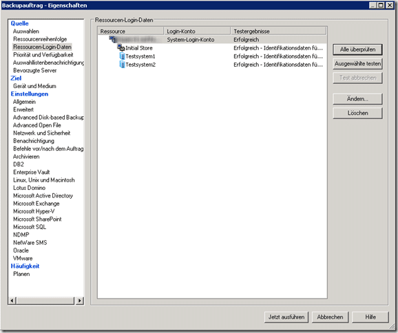 101206-HyperV-Backup-mit-Backup-Exec-06