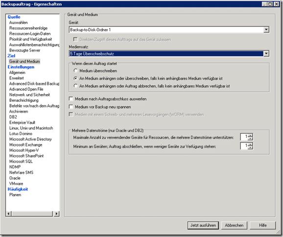 101206-HyperV-Backup-mit-Backup-Exec-07