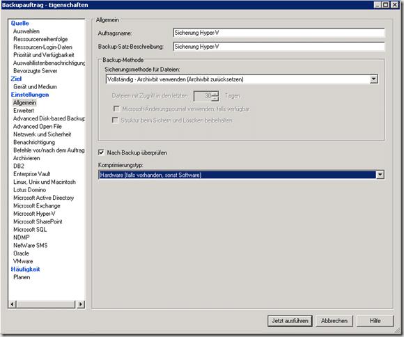 101206-HyperV-Backup-mit-Backup-Exec-08