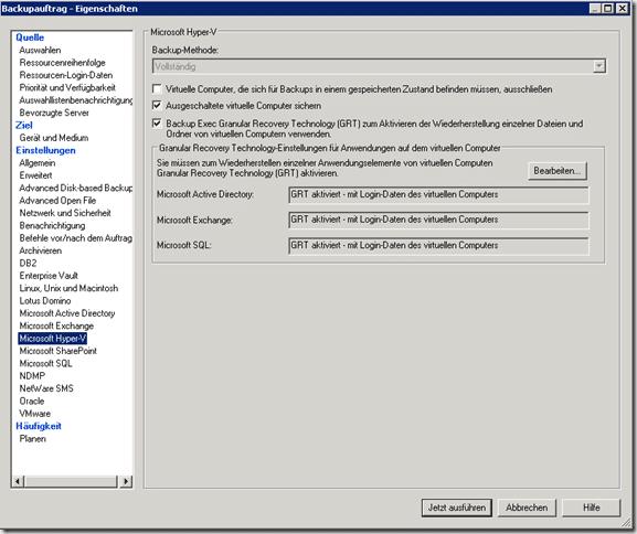 101206-HyperV-Backup-mit-Backup-Exec-09