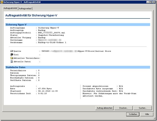 101206-HyperV-Backup-mit-Backup-Exec-13