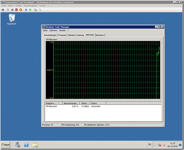 101206-HyperV-Backup-mit-Backup-Exec-15