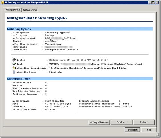 101206-HyperV-Backup-mit-Backup-Exec-17