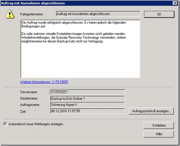 101206-HyperV-Backup-mit-Backup-Exec-18