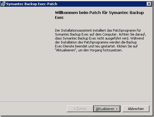 101206-HyperV-Backup-mit-Backup-Exec-19