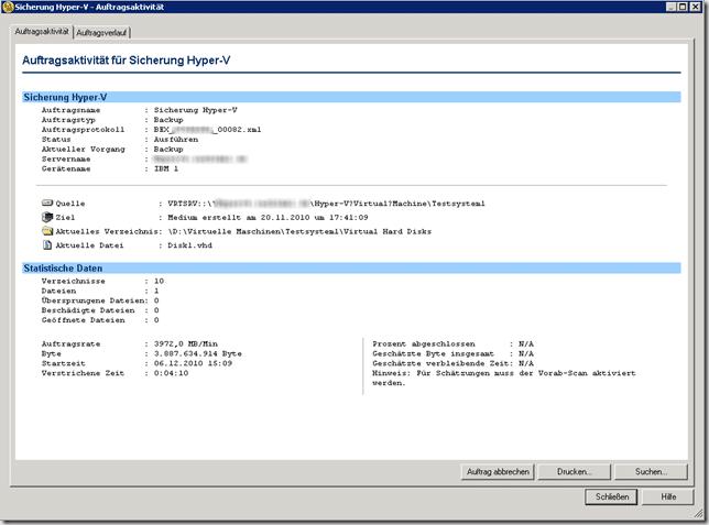 101206-HyperV-Backup-mit-Backup-Exec-42