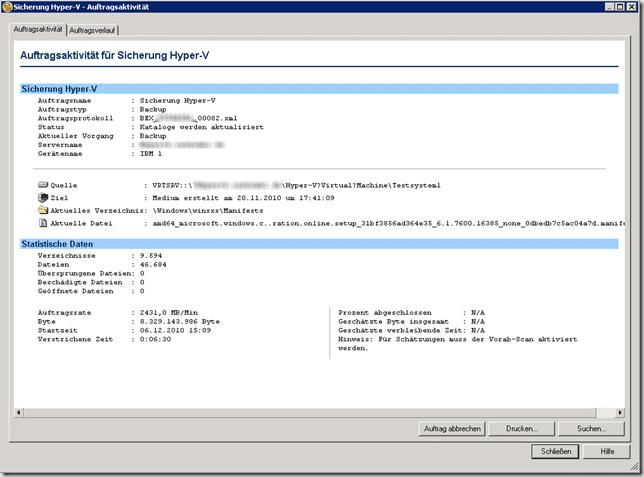 101206-HyperV-Backup-mit-Backup-Exec-43