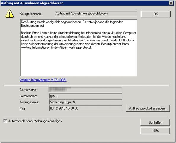 101206-HyperV-Backup-mit-Backup-Exec-44