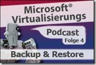HVS-Podcast-Folge4-Backup-and-Restore_klein