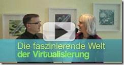 die-faszinierende-welt-der-virtualisierung