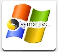symantec_windows