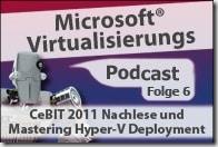 Hyper-V-Server_Podcast_Folge_5-Server_Lizenzierung_k