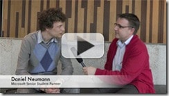 Videointerview_Daniel_Neumann_TechSummit_Cloud_2011