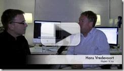 2011-05-03-Videointerview-Hans-Vrendevoort-Play