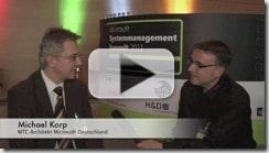 2011-05-09-Videointerview-Michael-Korp-2
