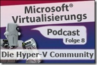 Microsoft_Virtualisierungs_Podcast_Folge_8-Die_Hyper-V_Community_kl