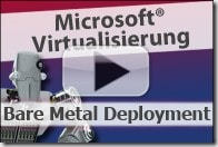 2011-07-15-baremetal-deployment-play
