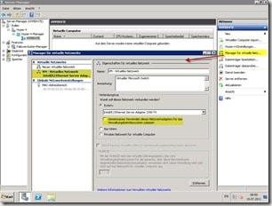 Manager_fuer_Virtuelle_Netzwerke