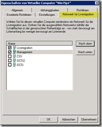 Priorisierung_Livemigation2