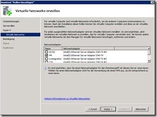 Virtuelle_Netzwerke_erstellen