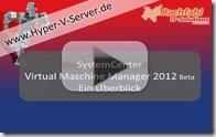 hyper-v-server-carsten-vortrag-scvmm2012