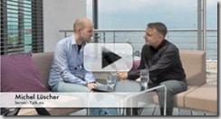 2011-08-15-michel-luescher-server-talk