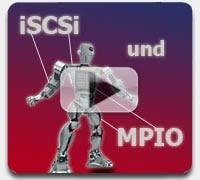 2011-09-06-hyper-v-iscsi-und-mpio