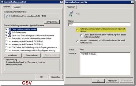 CSV_Bindungen2